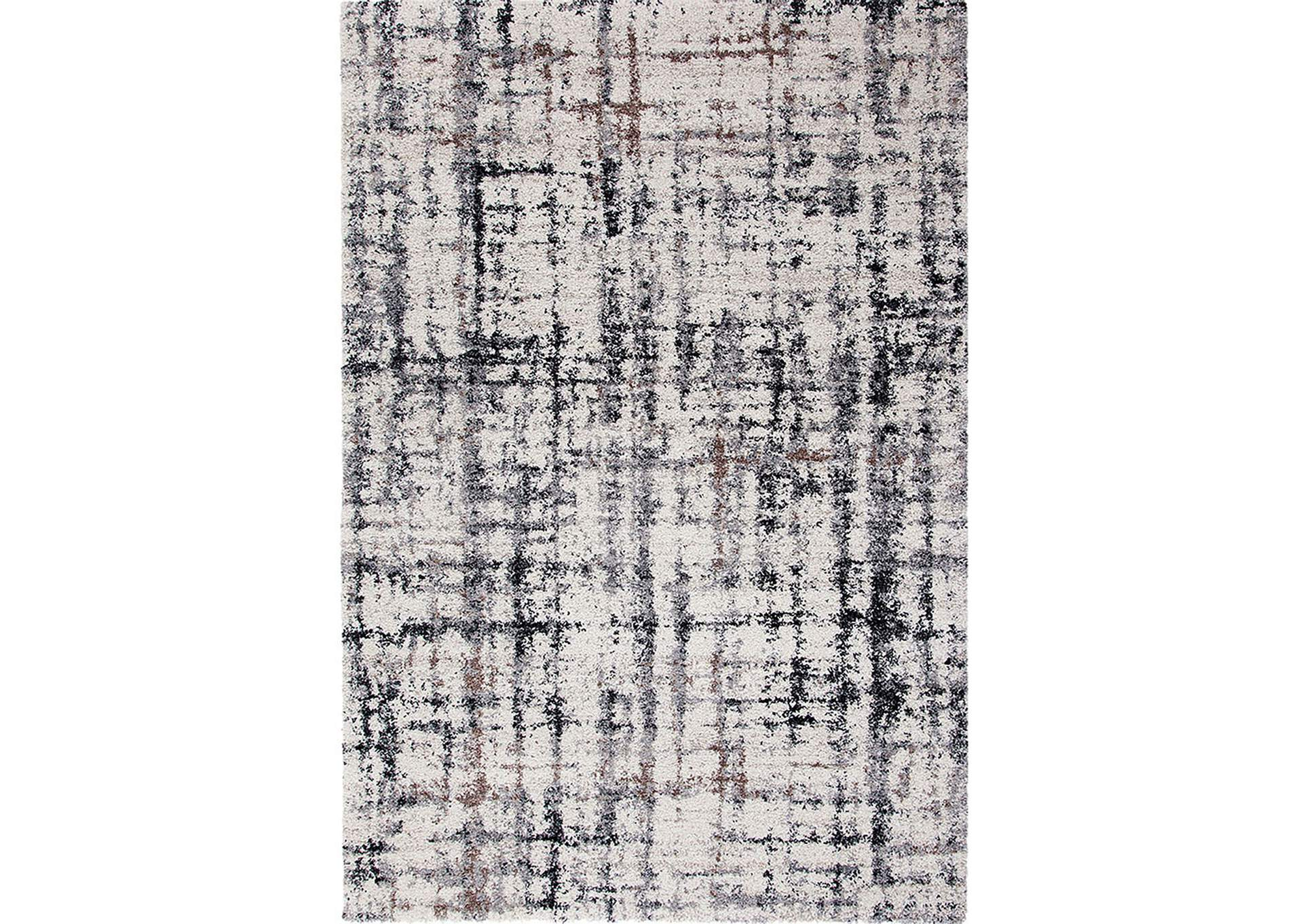 Gresford Area Rug,Furniture of America