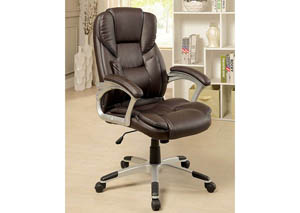 Image for Office Chair