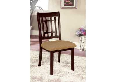 Image for Central Park l Side Chair (Set of 2)