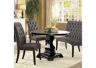 https://d1b345hdk9ukjq.cloudfront.net/product/furn_of_america/thumbnails/CM3840RT-3564GY-1.jpg