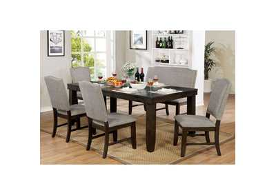 Teagan Dining Table