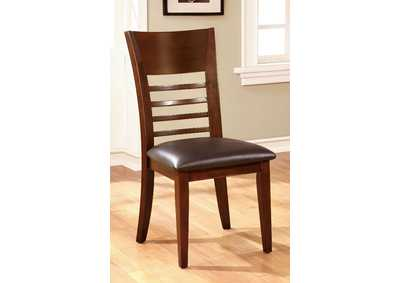 Hillsview l Side Chair (Set of 2)