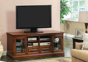 "Image for Alamanor 72"" TV Console"