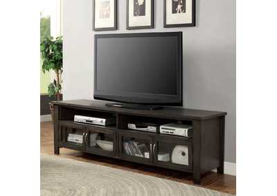 "Image for Alma 72"" Tv Stand"