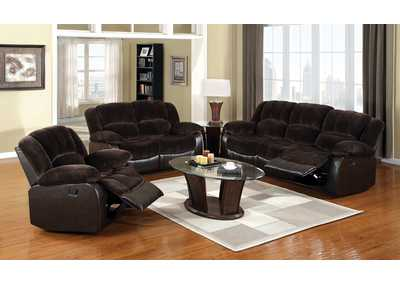 Corner Chair Sectional