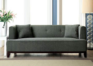 Sofia Gray Sofa