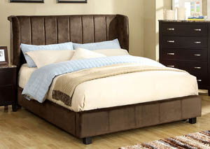Maywood Eastern King Bed