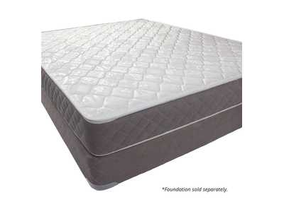 "Image for Kalei 8"" Tight Top Queen Mattress"