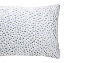 Larch Visco Memory Foam Kids Pillow