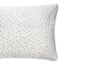 Nettle Visco Memory Foam Kids Pillow