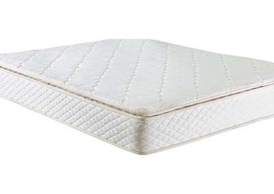 Clivia Eastern King Mattress