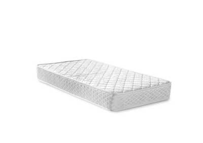 Marigold Queen Mattress