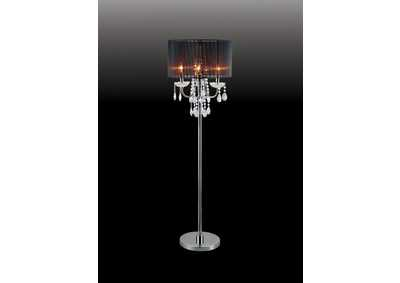 Image for Jada Floor Lamp