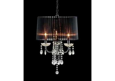 Image for Jada Ceiling Lamp