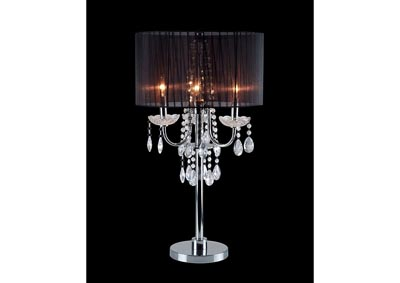 Image for Jada Table Lamp