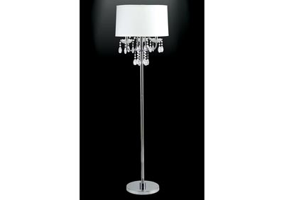 Jada Floor Lamp