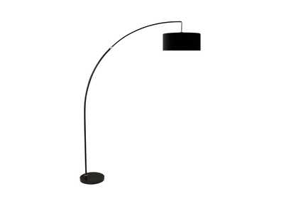 Image for Jess Arch Lamp