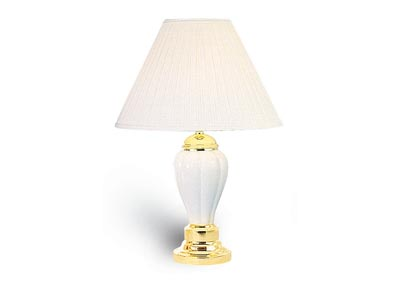 Image for Table Lamp