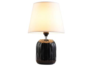 Liah Table Lamp