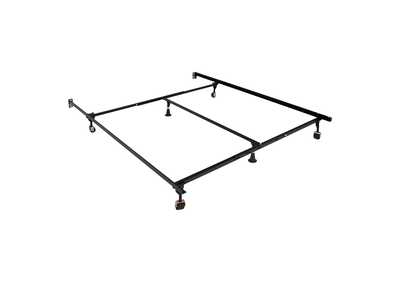 Framos Queen/King Adjustable Bed Frame