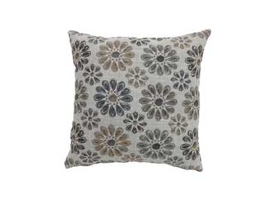 Kyra Throw Pillow (Set of 2)