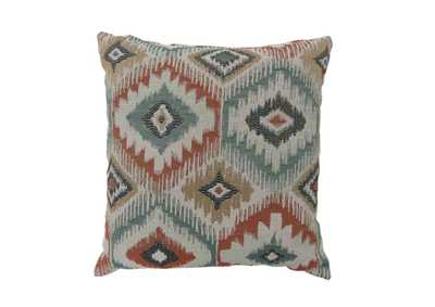 Sierra Throw Pillow (Set of 2)