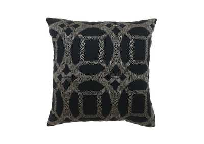 Dior Throw Pillow (Set of 2)