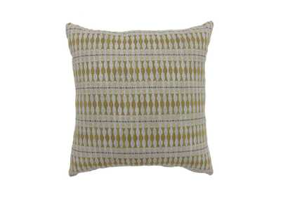 MaliaThrow Pillow (Set of 2)