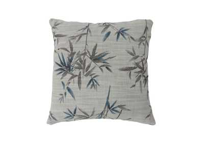 Anika Blue Small Throw Pillow (2 PK)