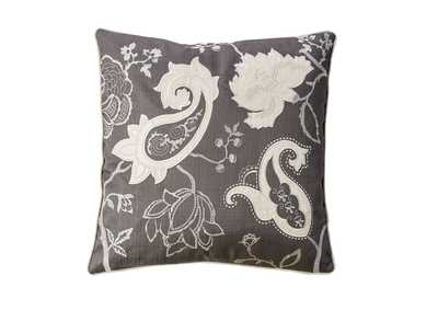 Throw Pillow (Set of 2)