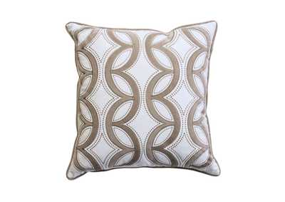 Image for Throw Pillow (Set of 2)