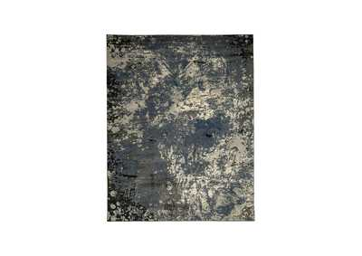 Image for Develi Area Rug