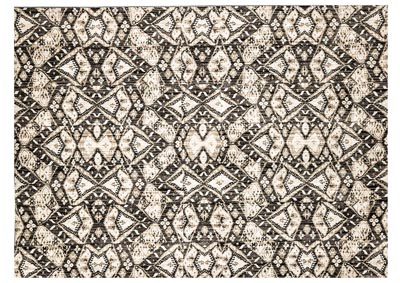 Valladon Area Rug