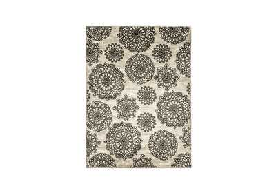 Image for Acanthus Area Rug