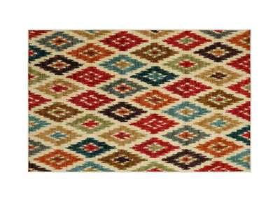 Image for Greenville Area Rug