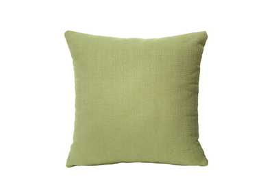 Image for Pillo Green Pillow (6/Box)