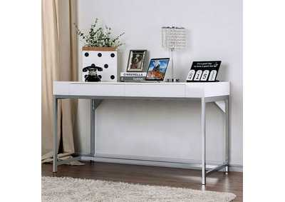 Loke Office Desk