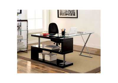 Image for Bronwen Black Desk