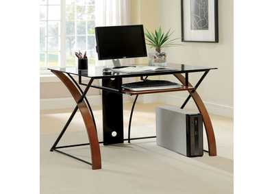 Image for Computer Desk