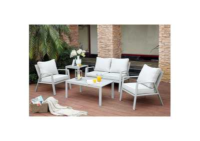 outdoor dining furniture Hempstead, NY