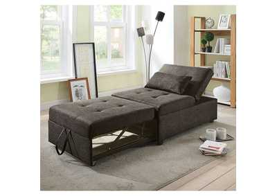 Image for Oona Futon Sofa
