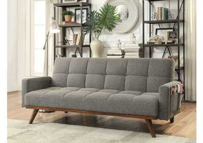 Image for Nettie Futon Sofa