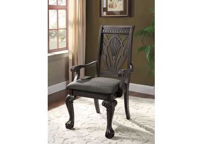 Image for Petersburg Arm Chair