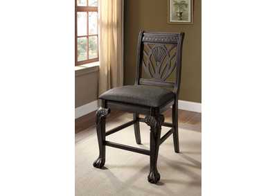 Image for Petersburg Counter Height Chair (Set of 2)