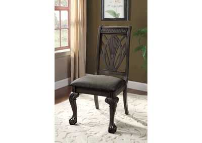 Image for Petersburg Side Chair (Set of 2)