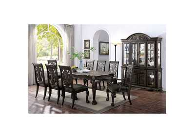 Image for Petersburg Dining Table