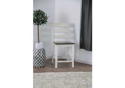 Nekoma Counter Height Side Chair (Set of 2)