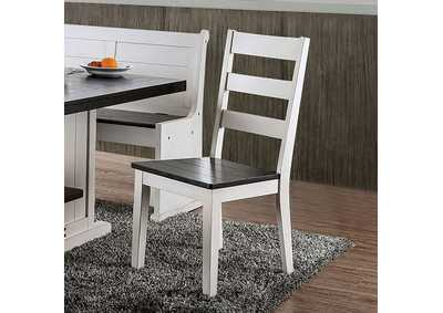 Image for Nekoma Side Chair (Set of 2)