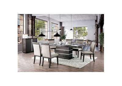Image for Modoc Dining Table