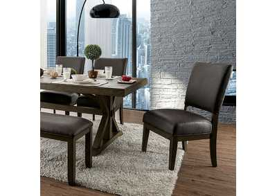 Image for Irving Dining Table